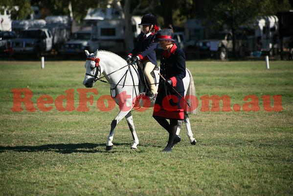 2011 03 27 Serpentine Gala Hack and Hunter Spectacular Around_the Grounds
