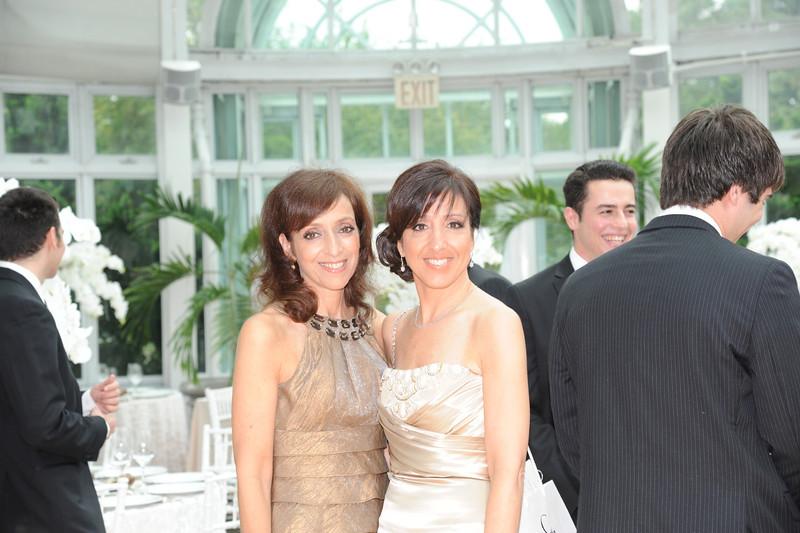 SA Wedding-28.JPG