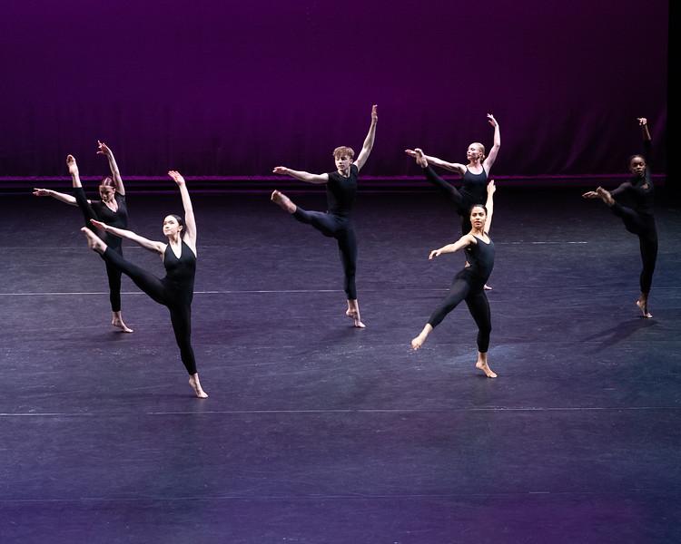 2020 01-18 LaGuardia Senior Dancer Showcase Saturday Matinee & Evening Performance (676 of 928).jpg