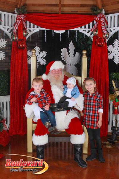 Santa 12-10-16-87.jpg