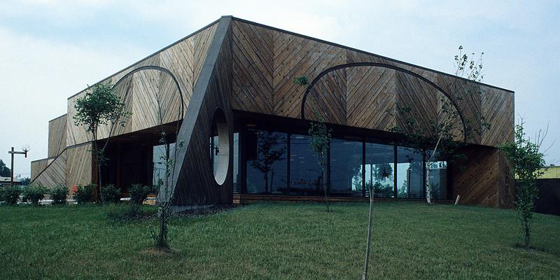 D 11 Decatur Arbys_JPW Architect608.jpg