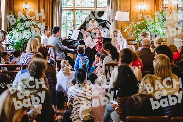 © Bach to Baby 2018_Alejandro Tamagno_Hampstead_2018-05-16 001.jpg
