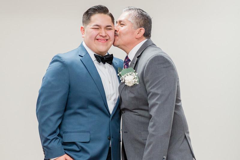 © 2015-2020 Sarah Duke Photography_Herrera Wedding_-488.jpg