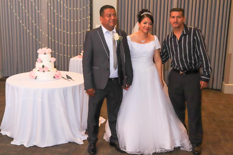 A&F_wedding-601.jpg