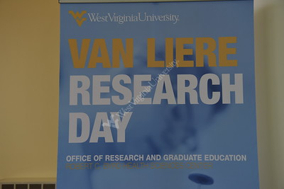 33257 Van Liere Research Day Posters and Awards Mar 2017