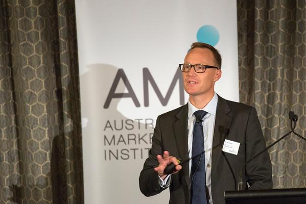 AMI Qld Marketing Summit 14
