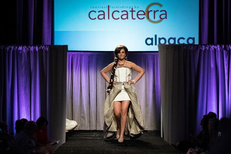 IIDA Couture 2014-256.jpg