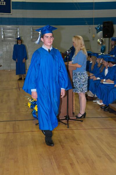 20120615-Connor Graduation-088.jpg
