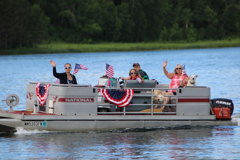 2019 4th of July Boat Parade  (132).JPG