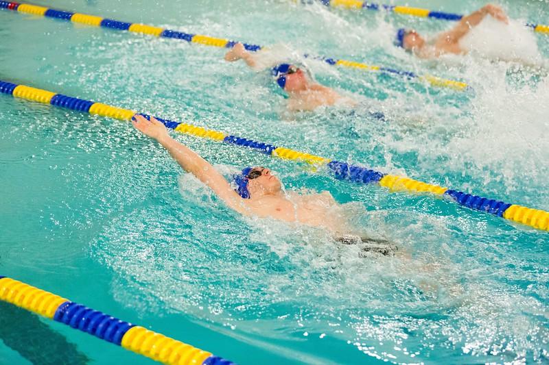 MMA-Swimming-2019-II-083.jpg