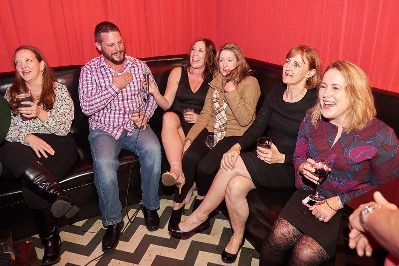 Catapult-Holiday-Party-2016-315.jpg