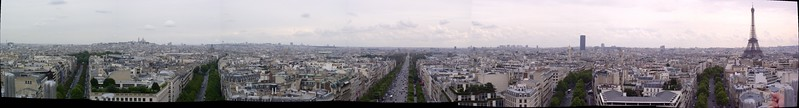 paris panorama.JPG