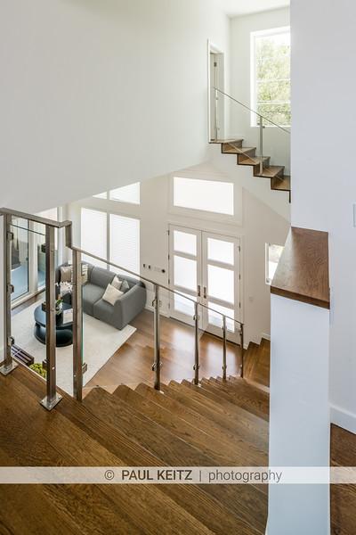 Crestview Interior 4K