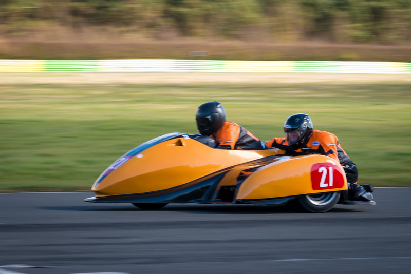 -Gallery 2 Croft March 2015 NEMCRCGallery 2 Croft March 2015 NEMCRC-13580358.jpg
