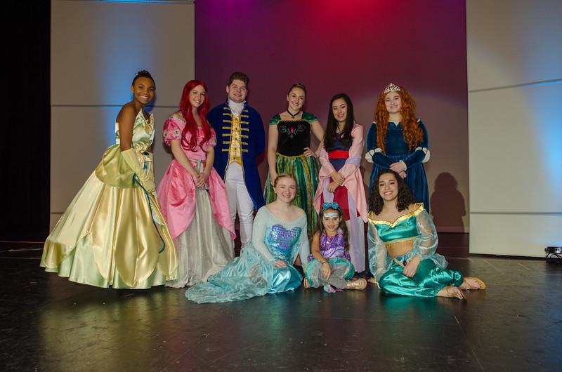 Princess Party 2019-291.jpg