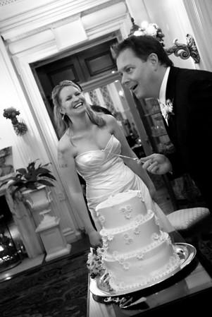 Gustafson Wedding-1