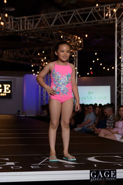 Knoxville Fashion Week Friday-351.jpg