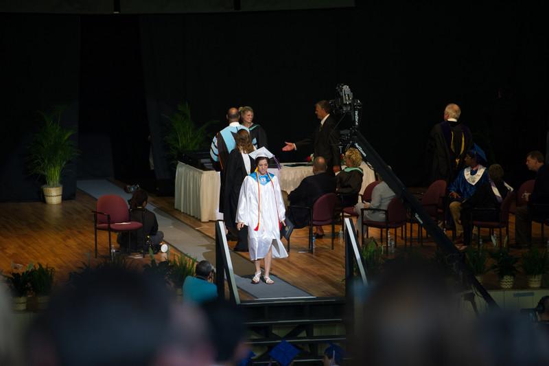 CentennialHS_Graduation2012-138.jpg