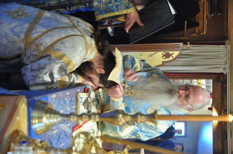 Ordination_36.jpg