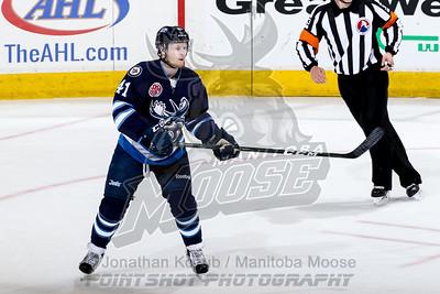 2017-03-23 Moose vs Admirals