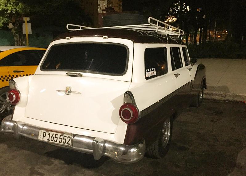 Cuba 136.jpg