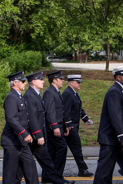 6-12-2016 Firefighter Memorial Breakfast 091.JPG