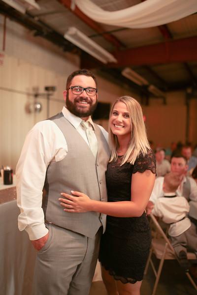 Wheeles Wedding  8.5.2017 02542.jpg