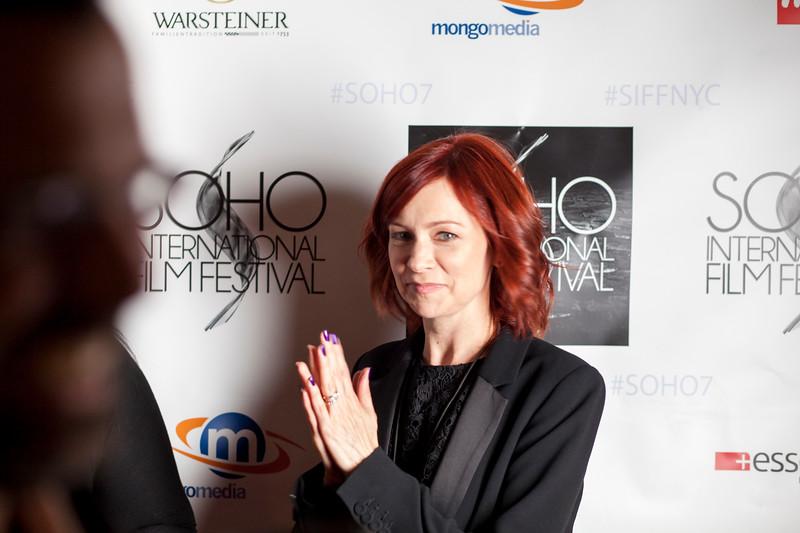 IMG_8471 SoHo Int'l Film Festival.jpg