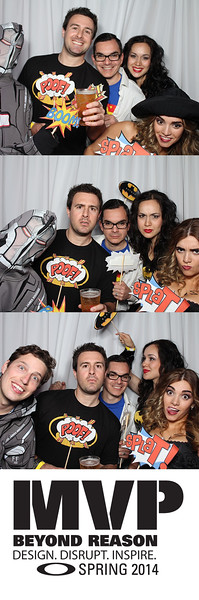 MVP_Closing_Party-17.jpg