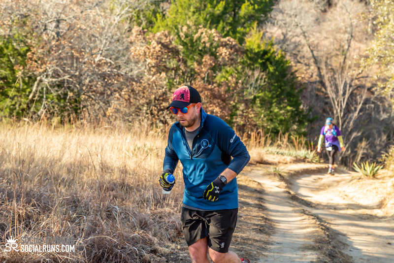 SR Trail Run Jan26 2019_CL_5105-Web.jpg