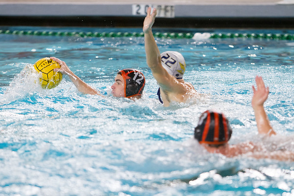 002_20151203-MR2B5996_Men, Princeton, Water Polo_3K