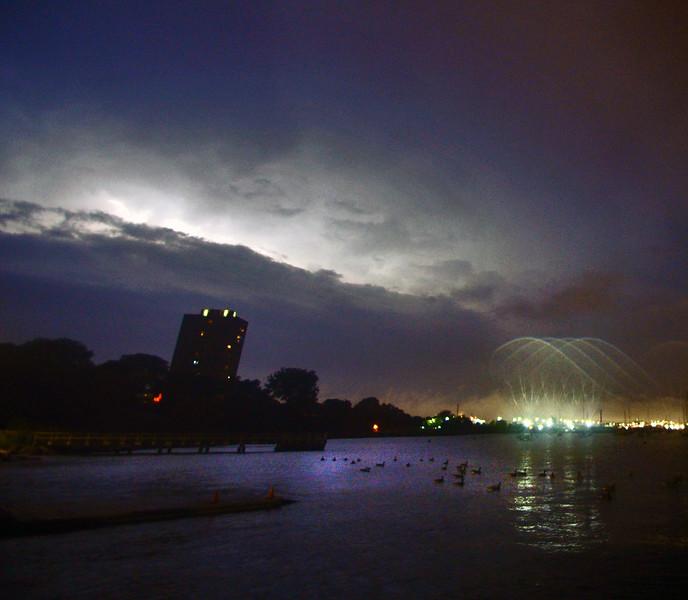 Lightning cloud.jpg