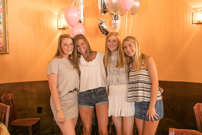 Abby's Birthday15