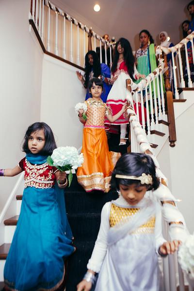 Le Cape Weddings_Kashfia + Sadik-93.jpg