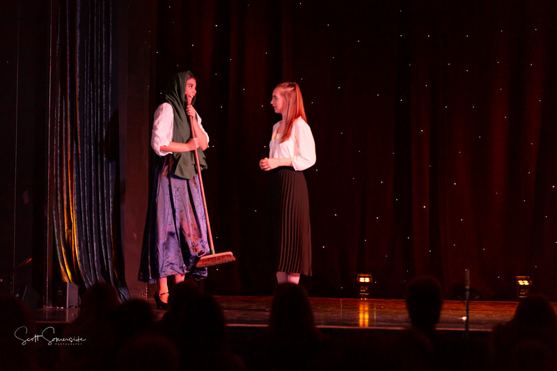 St_Annes_Musical_Productions_2019_625.jpg