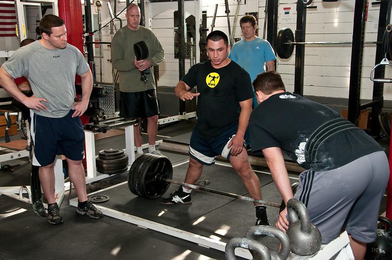 TPS Training Day 1-2010_ERF4519.jpg