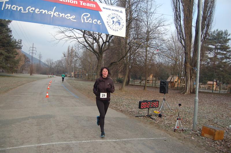 2 mile Kosice 29 kolo 02.01.2016 - 153.JPG