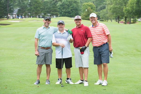 Sloan Golf