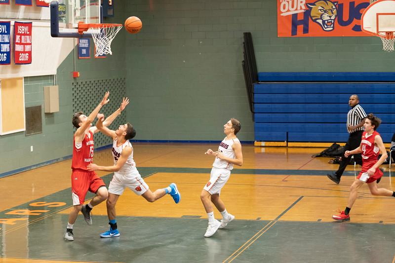 kwhipple_wws_basketball_hebrew_20181208_0025.jpg