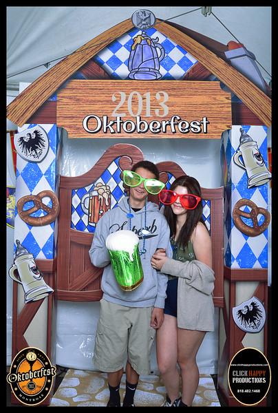 Oktoberfest (153).jpg