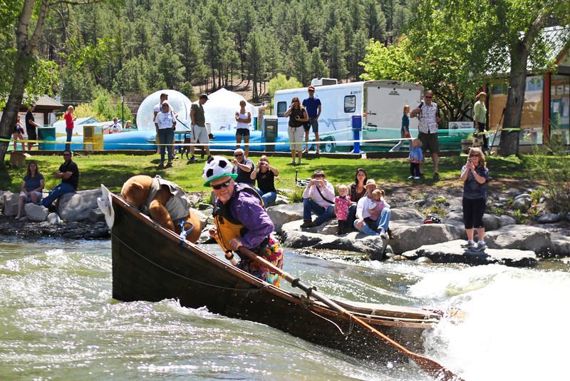 120519 Riverfest (124).jpg