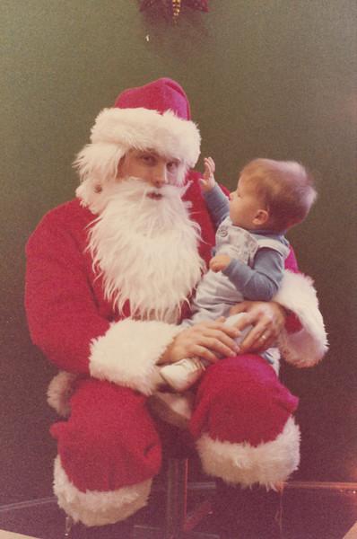 Christmas 1985 - Greenham Common_0005.jpg