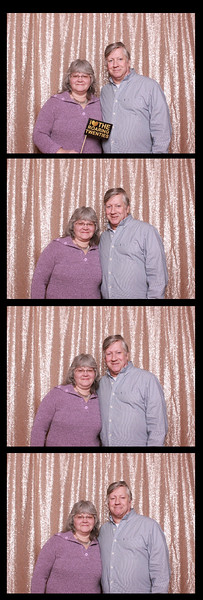 Photo_Booth_Studio_Veil_Minneapolis_090.jpg