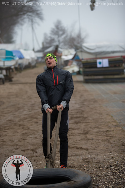 EVOLUTIONRACE_POLAR20160313-1041.jpg