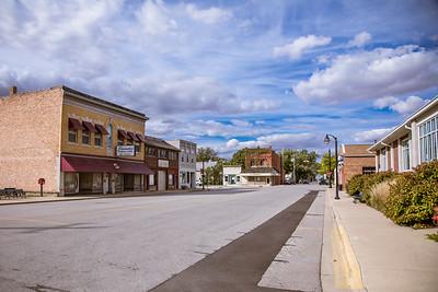 Otterbein, Indiana