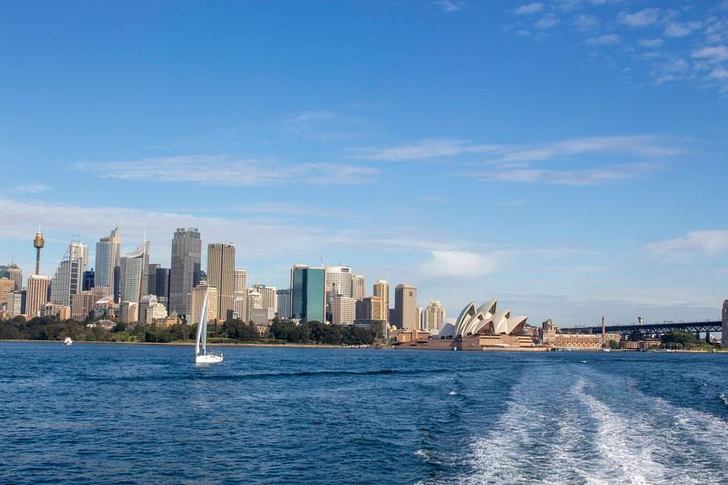Australia_42.jpg
