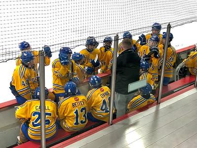 LT Hockey Games - 2019
