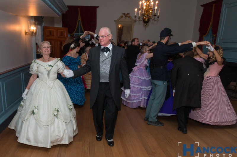 Civil War Ball 2017-059.jpg