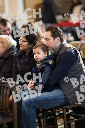 Bach to Baby 2018_HelenCooper_Regents Park-2018-02-24-16.jpg