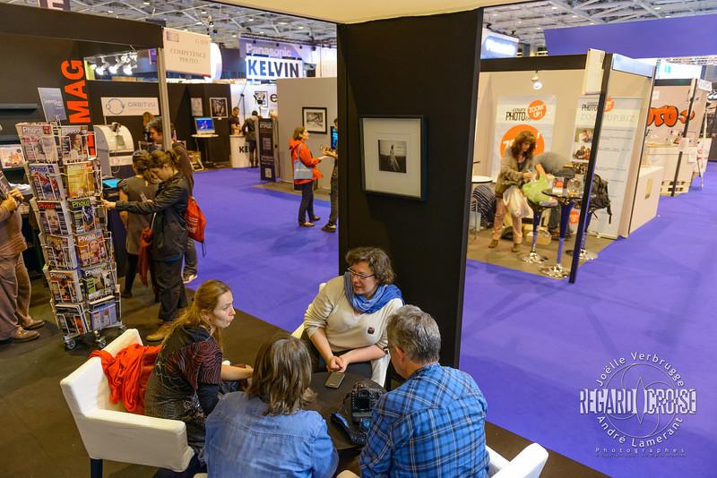 Salon de la Photo 2013 - AL - _DSC0355.jpg